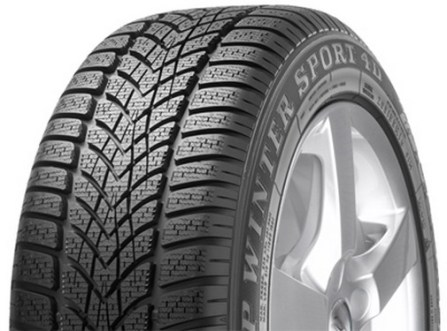 F6 GOMME.IT