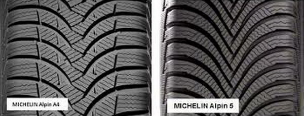 f3 gomme.it