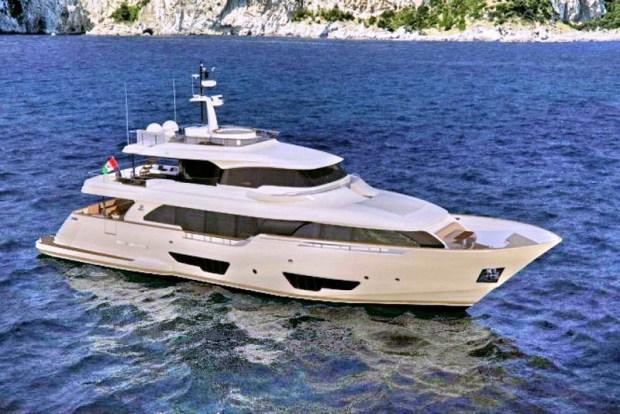 Ferretti-Custom-Line-super-yacht-Navetta-28