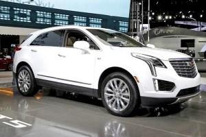 00_APERTURA Cadillac XT5