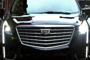 03_Cadillac XT5