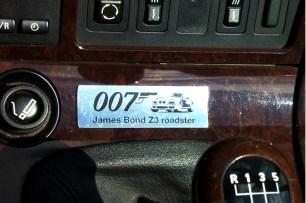 15_James Bond