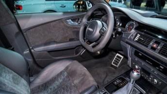 Alcantara_ Audi-RS7-5