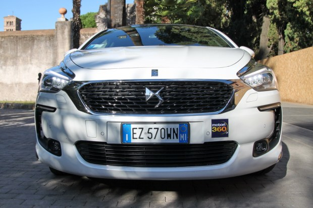 ds5 IMG_9000