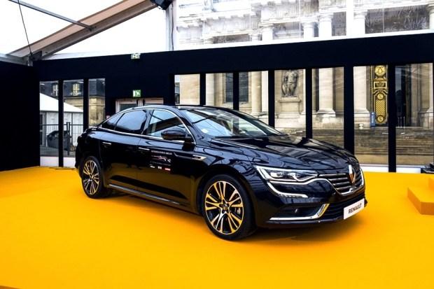 02_Renault Talisman