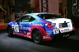 08_Subaru NAPAC