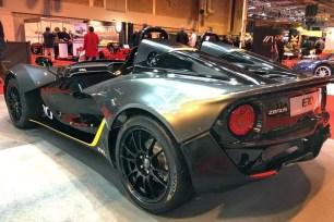 12_Zenos-E10-R-Autosport1 Birmingham Autosport: un successo