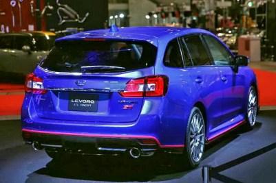 16_Subaru NAPAC