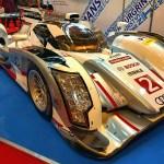 41_gallery-Autosport Birmingham Autosport: un successo