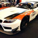 46_gallery-Autosport Birmingham Autosport: un successo