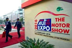 00_APERTURA New Delhi Auto Expo