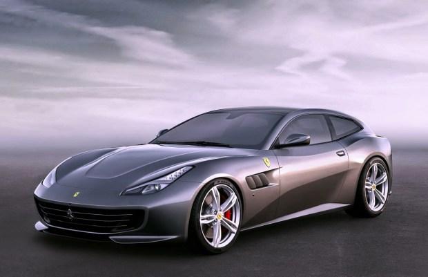 F1 Ferrari_GTC4 Lusso 02 016