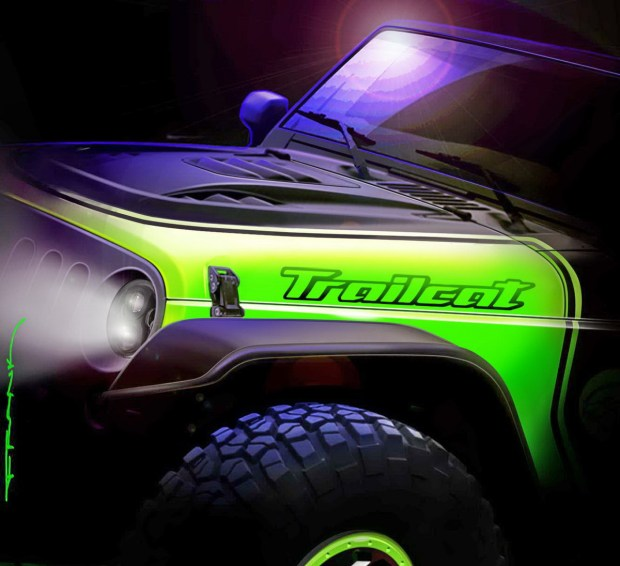 160304_Jeep_Trailcat-Teaser[1]