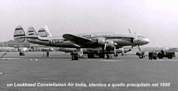 E1_AirIndia_Lockheed_Constellation