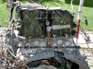 E3_Constellation_MalabarPrincess_motore