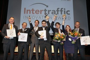 ap.intertraffci premio