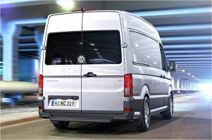 02_VW Crafter 2017