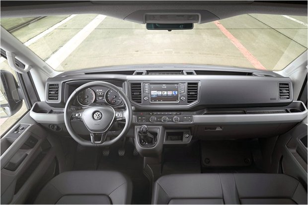 06_VW Crafter 2017