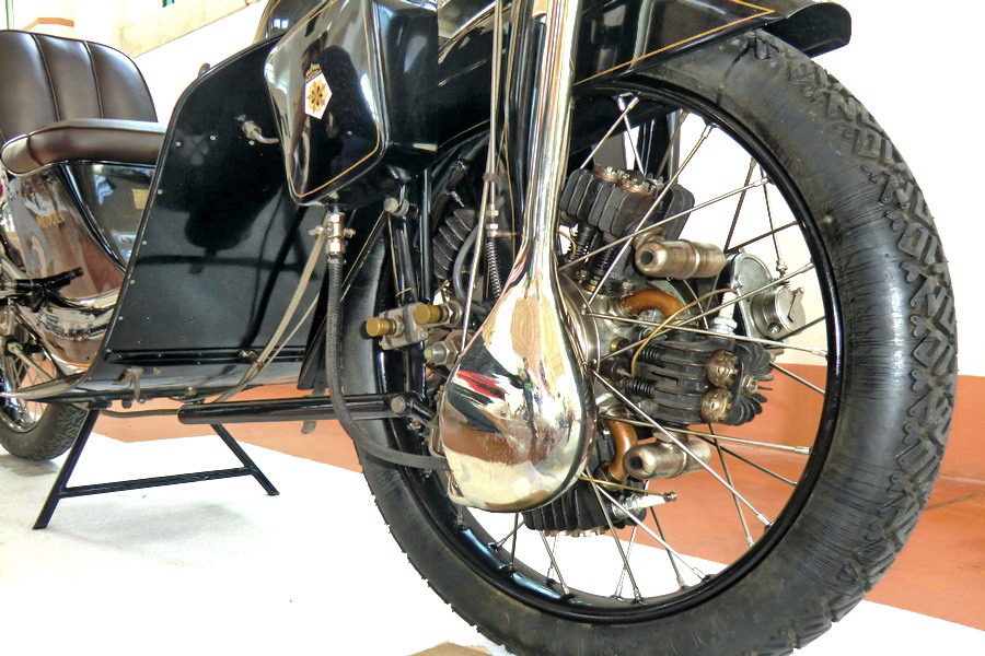 15_megola_moto-100-anni-di-storia