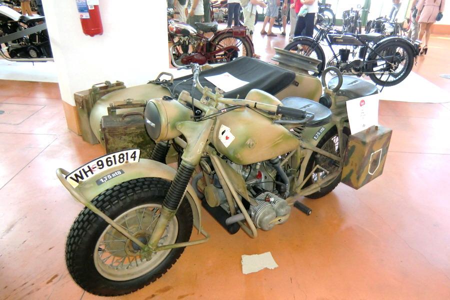 25_bmw-r75_moto-100-anni-di-storia