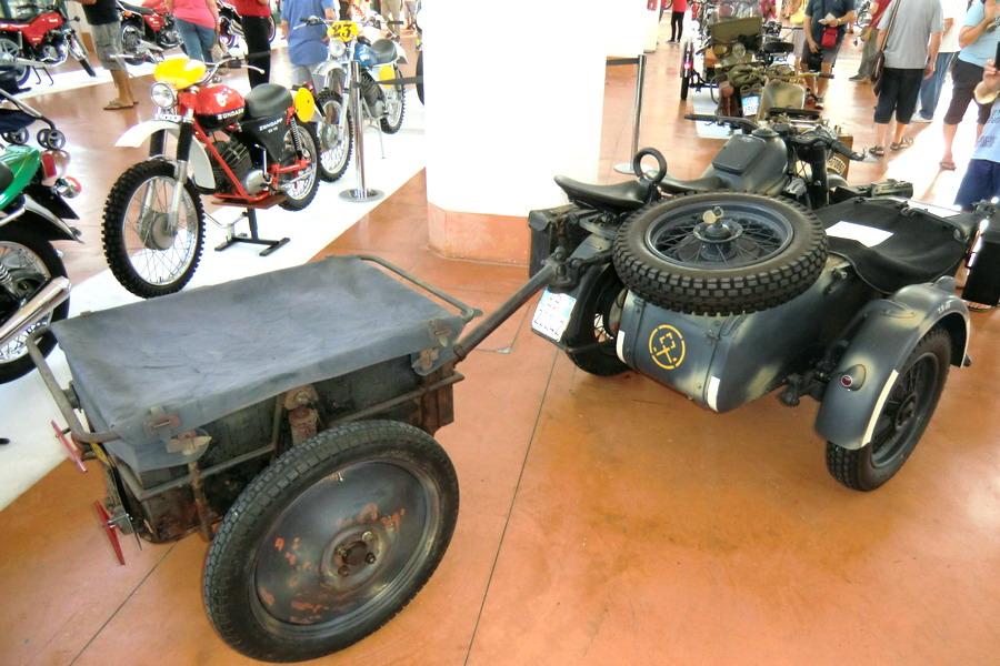 26_zundapp-ks-750_moto-100-anni-di-storia