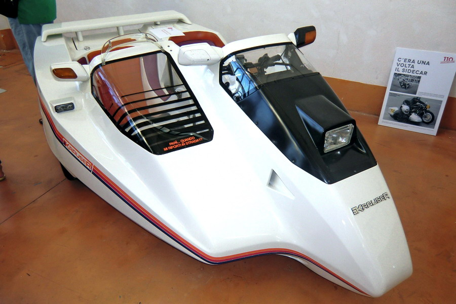56_krauser-sidecar_moto-100-anni-di-storia