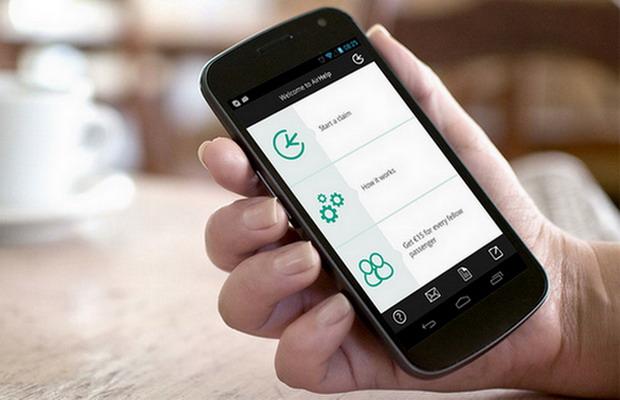 motori360_airhelp_app_android