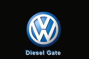 motori360-vw-dieselgate-01