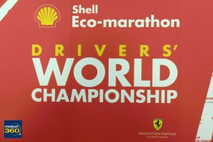 Motori360ShellEcoMarathon-02 Shell Eco-Marathon Drivers' World Championship
