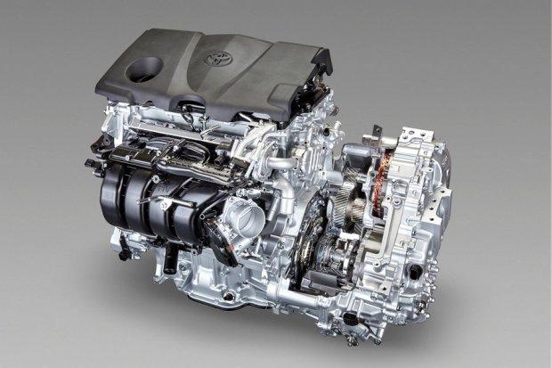 motori360toyota-newglobalarchitecture2017-03-nuovo-motore-2-5litri-cambio-8-rapporti