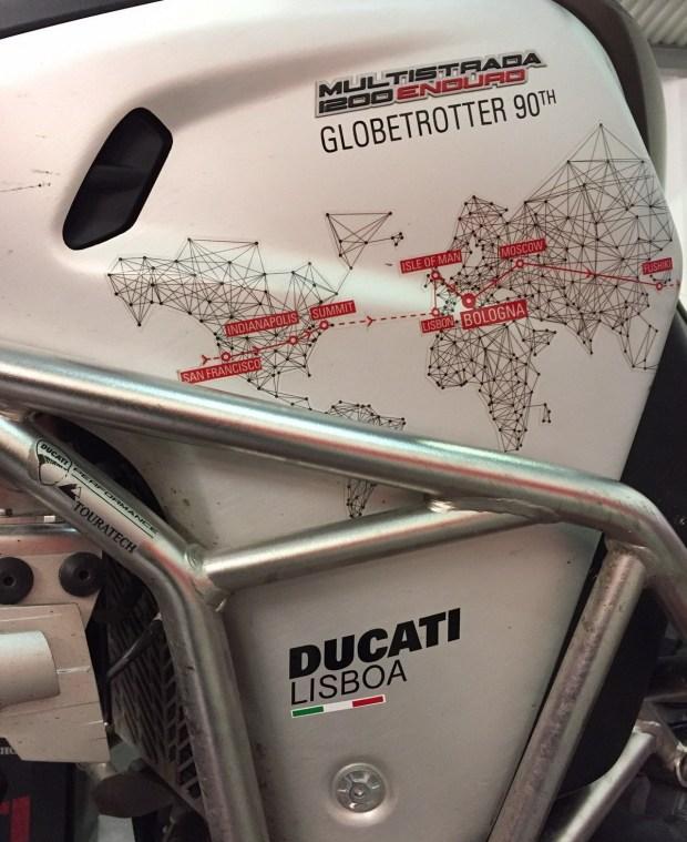 motori360_ducati-globetrotter_f4