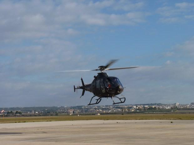 motori360_elicotterogrottaglie
