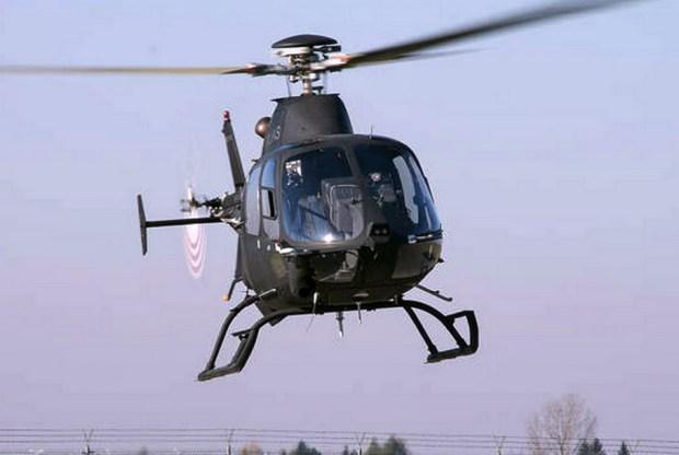 motori360_elicotterogrottaglie2