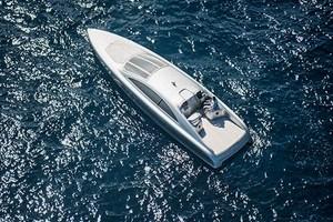 motori360_mercedes-benz-yacht
