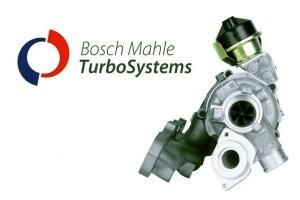 Motori360BMTS-01
