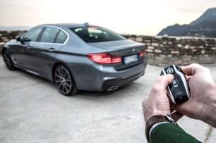 Motori360-BMWserie5-2017-32