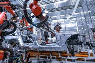 Motori360-BMWserie5-2017-53