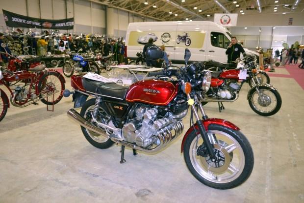 Motori360_Motodays17_ (3)