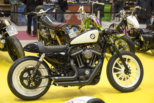 Motori360_Motodays17_ (7)