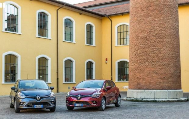 Motori360_Renault_Clio_GPL (15)