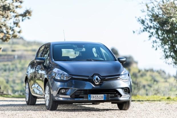 Motori360_Renault_Clio_GPL-4 Nuova Renault Clio, turbinio ecologico