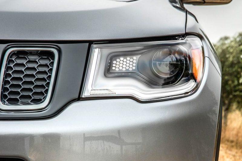 Motori360-JeepCompass2017-11