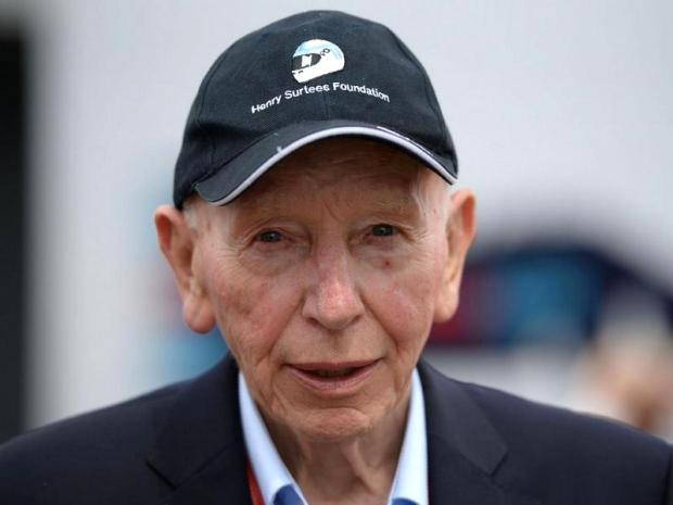 Motori360.it-01-John-Surtees