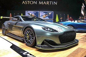 Motori360.it-AstonMartinAMR-SaloneGinevra2017-01
