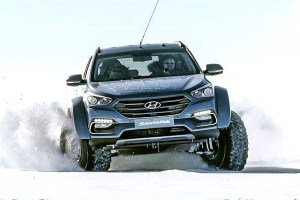 Motori360.it-Hyundai Antarctic Expedtion-01
