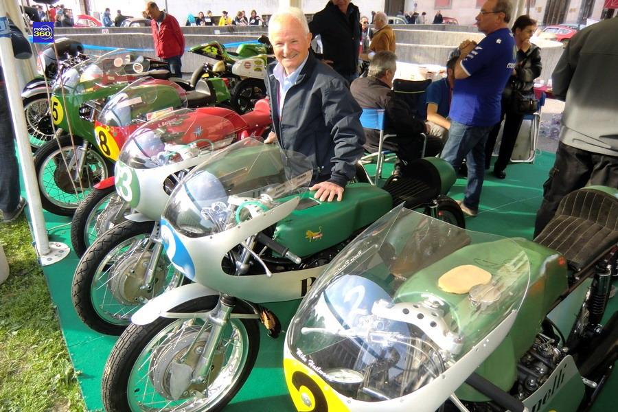 Motori360.it-Trieste-Opicina-'17-21-Eugenio-Lazzarini