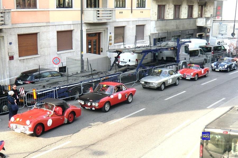 Motori360.it-Trieste-Opicina-'17-38