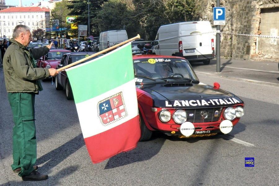 Motori360.it-Trieste-Opicina-'17-41
