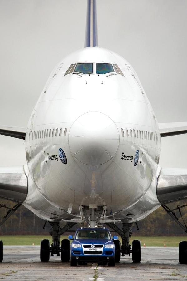 Motori360.it-Cayenne A380-13