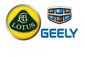 Motori360.it-Lotus-Geely-01